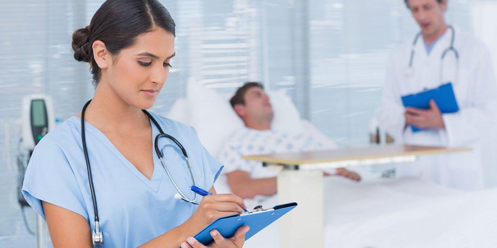 Kentucky Travel Nurse